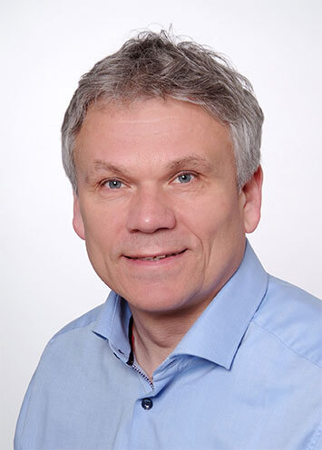 Scholz, Harald